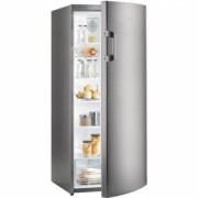 Gorenje R6150BX frižider