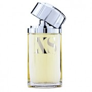 Xs Excess Eau De Toilette Spray 100ml/3.4oz Xs Excess Тоалетна Вода Спрей