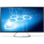 MEDION Erazer X58222 - WQHD Monitor