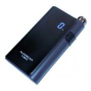 Alcoscan Etilometro AL-8800 con Bluetooth