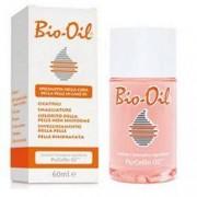 CHEFARO Bio-oil Olio Dermatologico 60 Ml