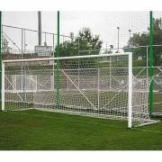 Професионална футболна врата 7.32 х 2.44 x 2.00 м.