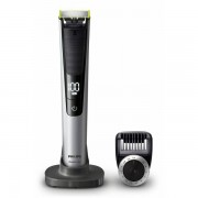 PHILIPS Barbero Philips Qp6520 Oneblade Pro