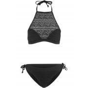 BODYFLIRT BH-bikinitopp (2 delar)