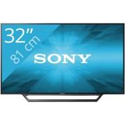 Sony KDL-32WD600 - HD ready tv