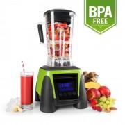 Herakles-8G-G Stand Mixer 1800 W 2 l verde Smoothie BPA-free
