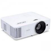 Проектор Acer H6540BD, DLP, WUXGA (1920x1200), 3500 ANSI Lumens, 10000:1, 3D, Nvidia 3DTV, HDMI, HDMI/MHL, VGA, RCA, Audio in, MR.JQ011.001