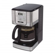 Cafetera Oster 4401-Negro