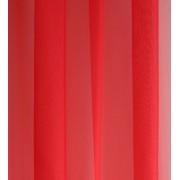 Egyszínű voila függöny méterben, vanília/017/Cikksz:01140353