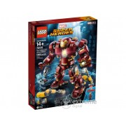 LEGO® Super Heroes 76105 Hulkbuster: Ultron
