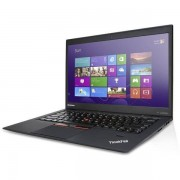 Lenovo ThinkPad X1 Carbon G2 14 Core i5-4300U 1.9 GHz SSD 128 GB RAM 8 GB