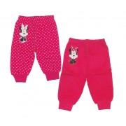 Pantaloni Minnie 5303