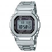 G-Shock The Origin GMW-B5000D-1ER