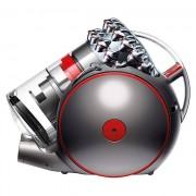 Dyson Cinetic Big Ball Animal 2 Cylinder Vacuum Cleaner
