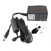 12V Circle Style Charger For Power Wheels Ride On Car 12 Volt