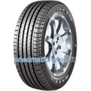 Maxxis MA 510 ( 175/80 R14 88T WW 20mm )