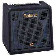Roland - KEYBOARD AMPLIFIER 120 WATT
