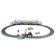 Lego City High Speed ??Passenger Train 60051