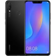 Huawei P Smart Plus 64GB Negro, Libre C