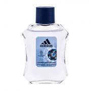 Adidas UEFA Champions League Champions Edition aftershave 100 ml