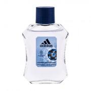 Adidas UEFA Champions League Champions Edition dopobarba 100 ml Uomo