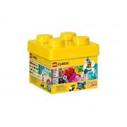 Lego 10692 Mattoncini Creativi