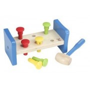Hape-First Pounder