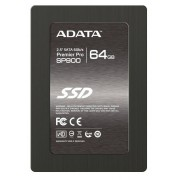 ADATA Dysk A-DATA SP900 64GB
