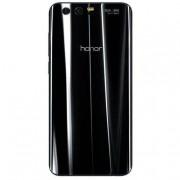 Huawei Honor 9 Doppia SIM 4G 64GB Nero