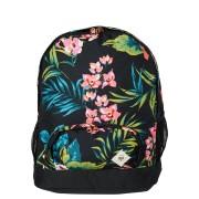 Billabong Beachside Backpack Black