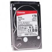 "TOSHIBA Hard Disk L200 1TB 2.5"""