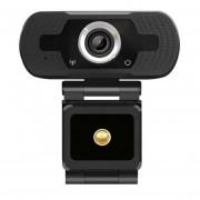 1080P HD Webcam PC / Portátil webcams USB cámara de ordenador de alta