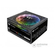 Sursa de alimentare Thermaltake Toughpower iRGB Plus ATX gamer 850W 80+ Platinum box