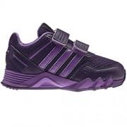 Adidas Детски Маратонки Adifaito CF I G62487