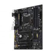 Gigabyte GA-H270-HD3 Intel H270 LGA 1151 (Socket H4) ATX motherboard