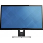 LED-monitor 60.5 cm (23.8 inch) Dell SE2416H Energielabel A 1920 x 1080 pix Full HD 6 ms HDMI, VGA IPS LED