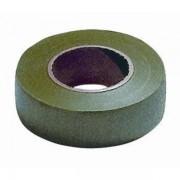 Flowertape Oasis groen 26 mm