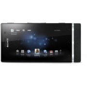 Sony Xperia U St25I - 512 MB 8GB / Pre-Owned Good Condition - 3 Months Warranty Bazaar Warranty