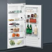 Whirlpool ugradni frižider ARG 851 A+