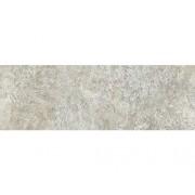 Gresie portelanata Sicilia Gris 18,5x56 cm