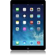 Apple iPad Air 16 GB Wifi + 4G Gris Espacial Libre