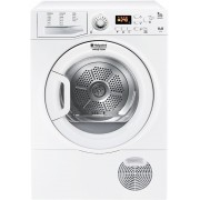 Mašina za sušenje veša 8kg / kondenzaciona, ARISTON FTCF 87 B 6 PY1 (EU)