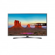 "LG TV 50UK6750PLD 50"" ≈ 127 cm 3840x2160 Ultra HD"