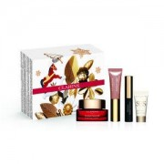Clarins Make-Up Heroes Collection