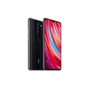 XIAOMI Redmi Note 8 Pro DS 6GB/64GB Mineral grey