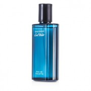 Davidoff Cool Water Eau De Toilette Natural Spray 75ml/2.5oz