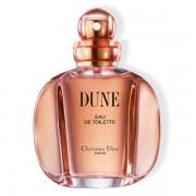 Christian Dior Dune 100 ML Eau de toilette - Profumi di Donna