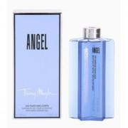 Mugler Angel Shower Gel W 200 ml