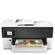 HP Tintenstrahldrucker OfficeJet 7720 A3