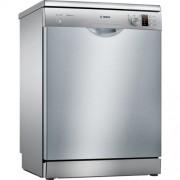 Lavavajillas Bosch SMS25AI05E Inox 12 Servicios EcoSilence A++ 48dB | Oferta | Instalación Disponible